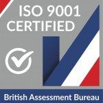 Guardian Builders_ISO certified