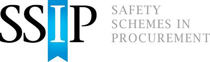 Guardian Builders_SSIP logo