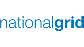 Guardian Builders_national grid logo